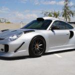 Är du sugen på en Porsche 911 GT2 RSR med 1,160 hästkrafter