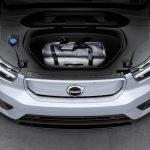 Volvo Cars stänger produktion i Sverige