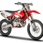 2018 Gas Gas EC 300 Racing Two-Stroke
