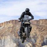 2021 Harley-Davidson Pan America 1250 – BMW R 1250 GS Adventure utmanaren