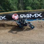 24MX behöver motocrossförare som kan skriva om deras produkter