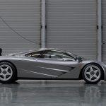 5 dyraste bilarna på auktion 2019
