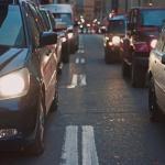 8 tecken på din bil kan gå sönder