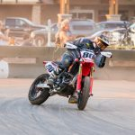 AMA Supermoto National Championship