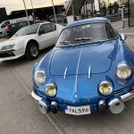 Alpine Cars öppnar exklusivt center i Norden