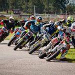 2020 Supermoto SM tävlingar uppdaterade