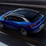 April April – Volkswagen blir Voltswagen