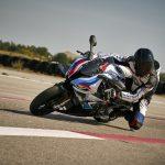 BMW M 1000 RR – Fetaste sporthojen 2021?