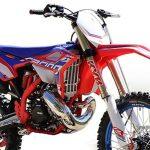 Beta kommer med en 300 motocross 2021