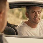 Bilar som har ägts av Paul Walker från Fast & Furious är ute för försäljning
