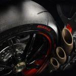 MV Agusta Brutale Pirelli special edition
