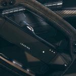 Ford bjuder in gamers för att designa den ultimata tävlingsbilen