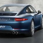 Ge din Porsche 911:a 30 nya friska hästar med Carrera S Powerkit