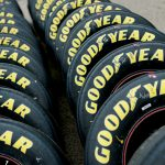Goodyear officiell däckleverantör för FIA World Touring Car Cup