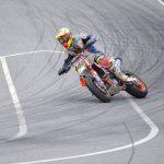 Racerapport: Supermoto SM deltävling 6