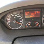 Hastighetsbegränsningar på Autobahn? nein, danke