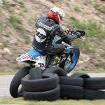 29-30 juni körs Supermoto SM deltävling 2 i Örebro