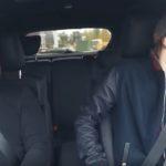 Helgvideo: Finsk körskola
