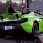 Hahaha – Idiot SUPERCAR Drivers 2016