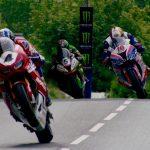 Isle of Man TT inställt 2021