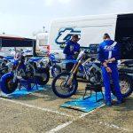 Italien det ultimata landet för Motocross och Supermoto