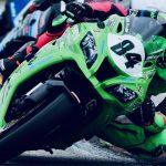 Jesper Pellijeff Racing körde hem sitt 2:a Superbike SM Guld i helgen