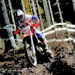 Josep Garcia och KTM vinner Enduro2 VM
