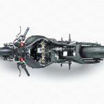 Kawasaki Ninja ZX-10R återkallas