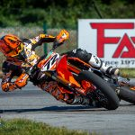 VIDEO: S1GP 2020 – ROUND 3 – Spana in Supermoto VM på Busca