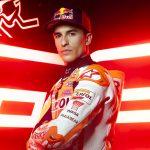 Marc Márquez ställer inte upp i MotoGP premiären i Qatar