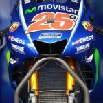 Fula MotoGP winglets har flyttat innanför kåporna