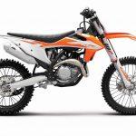 Nu kan du köpa 2020 KTM SX