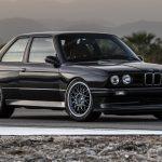 Nu kan du köpa en ny BMW M3 E30 precis så som du vill ha den