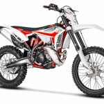 Nya 2020 Beta enduro
