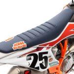 Nya KTM Factory Edition 2019 1/2