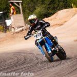 Raceblog: Mackhé #49 Supermoto – Tack alla sponsorer för hjälpen 2020
