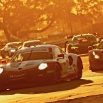 Porsche vinstmaskinen
