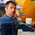 Sebastien Loeb är tillbaka i WRC med Hyundai nästa år