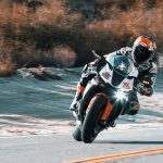 Slide in burn out – Josh Herrin visar hur man sladdar
