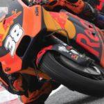 Smith och Espargaro kör vidare för Red Bull KTM Factory Racing 2018