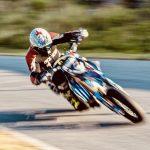 Sponsring motorsport 2021