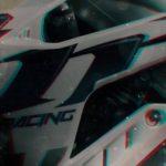 2021 TM motocross & enduro