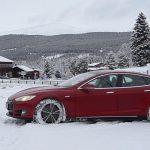 Tesla bubblan – köper kundernas tystnad
