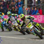 Thomas Chareyre vann Superbiker i Mettet – Svenskarna Kevin Fagré 12:a och Hampus Gustafsson 15:e