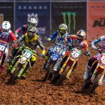 VIDEO: Indonesian GP andra helgen i rad