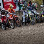 MXGP finalen i Garda Trentino