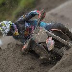 VIDEO: MXGP of Lombardia – Antonio Cairoli dominerar