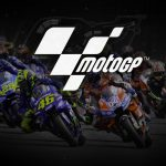VIDEO: MotoGP team och förare 2019