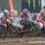 Motocross des Nations 2019