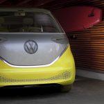 Volkswagen byter namn till Voltswagen – namn läckte på elbilssatsning av misstag